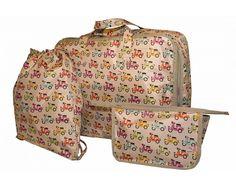 bolso con bolsita - Buscar con Google