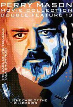 Perry Mason: El Caso de las Esposas Perversas (1993)Español
