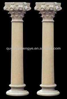 Indoor Decorative Columns   Buy Indoor Columns,Decorative Columns,Columns  Product On Alibaba.com