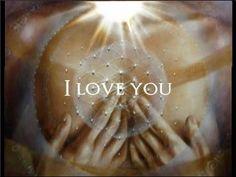 Estas Tonne : I love we love you