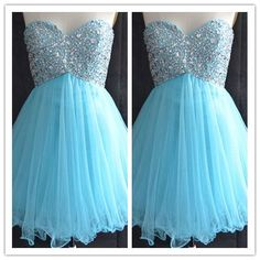 DESCRIPTION: Customer service mail: edressme@outlook.com 1.if you need customize the dress color and size please note me your color and size as below: *color _________(picture color or other colors, t