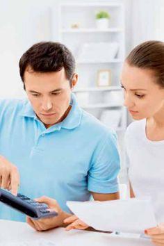 #Bodas #Matrimonio #Novias |Elaborar el presupuesto - Novias