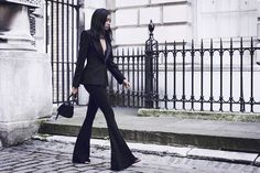 http://www.bisousnatasha.com/wp-content/uploads/2015/10/ASOS-Jumpsuit-With-Plunge-Neck-And-Flare-Legs-1.jpg