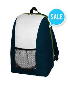 Campus Women Backpack School Bag For Teenagers College Canvas Female Bagpack 15inch Laptop Back Packs Bolsas Mochila Swissgear Backpack Swiss Backpack