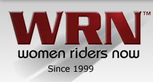 Reader Story, Fat Boy Lo | Harley-Davidson Nightster, Woman Rider | WRN - Women Riders Now - Motorcycling News & Reviews #WRN