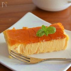 Obtain Chinese Food Dessert Recipe Sweets Recipes, No Bake Desserts, Delicious Desserts, Cake Recipes, Cooking Recipes, Yummy Food, Dessert Dishes, Sweets Cake, Almond Cookies