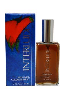 Interlude By Frances Denney For Women. Cologne Spray 2 OZ for only $18.00