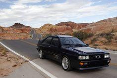 Audi automobile - cute image