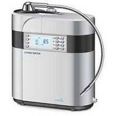 living water machine by vollara