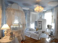 #baby boys room#amazingly adorable