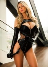 polen escort escorte private