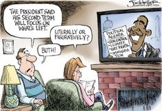 obama-second-term-cartoon