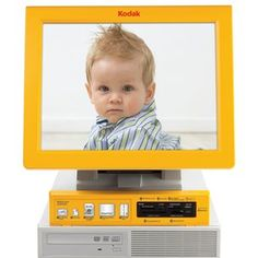 UK pensioners snap up Kodak film - http://stuartsgreen.co.uk/1050/uk-pensioners-snap-up-kodak-film/