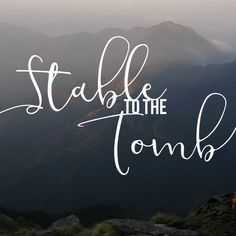 Stable to the Tomb – Blackburn Diocesan Board of Education Lent, Stables, Easter, Education, Horse Stables, Lenten Season, Easter Activities, Run In Shed, Onderwijs