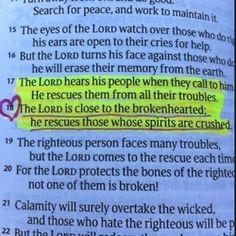 bible, so true