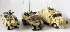 lego army - Google Search