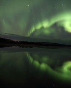 Revontulia, kuvaaja Ari Kekki Finland, Northern Lights, Nature, Travel, Naturaleza, Viajes, Aurora, Nordic Lights, Trips