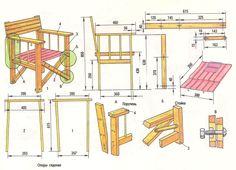 куплю дуб живойалматы Планировки, Мебель, Дизайн, Домашний Декор, Дерево, Кресла С Подголовником, Дома, Диваны