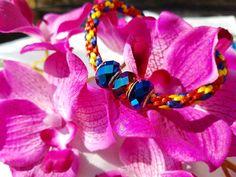 Ladies bracelet fashion bracelet gift for her ladies Homemade Gifts For Boyfriend, Birthday Gifts For Boyfriend, Gifts For Teens, Gifts For Women, Gifts For Her, Diy Food Gifts, Jar Gifts, Fashion Bracelets, Jewelry Bracelets