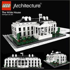 7246 besten lego architecture creations bilder auf. Black Bedroom Furniture Sets. Home Design Ideas