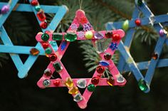 20 Best Christmas Crafts For Kids To Make christmas christmas crafts christmas ideas christmas decorations diy christmas christmas crafts for kids christmas crafts for kids to make christmas pictures ideas ideas for christmas fun christmas crafts for kids Popsicle Stick Christmas Crafts, Stick Christmas Tree, Christmas Crafts For Kids To Make, Christmas Ornament Crafts, Christmas Activities, Craft Stick Crafts, Kids Christmas, Holiday Crafts, Christmas Decorations