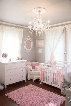 416 meilleures images du tableau CHAMBRE BÉBÉ | Playroom, Baby ...