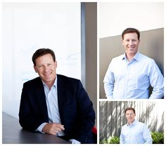 Not So Corporate Heasdshots for New Relic | Portraits To The People Blog #headshot #not-so-corporate headshot #men #photography #portraits