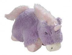 "Avery   $14   My Pillow Pets Lavender Unicorn 18"" Pillow Pets,http://www.amazon.com/dp/B002X3VIDU/ref=cm_sw_r_pi_dp_qdlNsb0K5XPH6CYK"