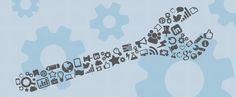 http://www.estrategiadigital.pt/analise-seo/ - Para todos aqueles que estão habituados a trabalhar na Internet, a sigla praticamente já não precisa de ser desdobrada. O que é SEO? A pergunta é complexa, mas tentaremos dar uma resposta breve. A partir daí, seguimos em frente e damos-lhe alguns exemplos de ferramentas indispensáveis (e gratuitas) para fazer análise SEO. Interessado? Então, continue a ler.