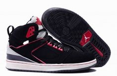 Cheap Jordan Shoes