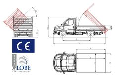 Globe, Floor Plans, Speech Balloon, Floor Plan Drawing, House Floor Plans