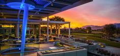 The Look Of Love — Five Romantic Coachella Valley Vistas | Greater Palm Springs, CA