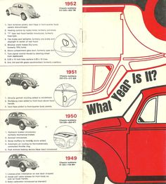 VW Chassis Numbers Guide0001