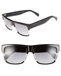 40 Best sunglasses images  f0b10c89201