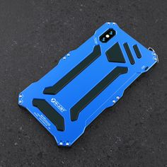 Cheap Fitted Cases, Buy Directly from China Suppliers:Gundam Military Grade Protector Case For Apple iPhone X XR XS Max Cover Full Protection Metal+Silicone Dirty/Dust/Shock 3-proofs Enjoy ✓Free Shipping Worldwide! ✓Limited Time Sale ✓Easy Return. Gundam, Apple Iphone, Iphone Cases, Military, China, Free Shipping, Metal, Cover, Easy