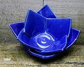slab bowl - Make me some lindsay