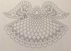 Scrap Quilt Patterns, Bobbin Lace Patterns, Crochet Patterns, Romanian Lace, Bobbin Lacemaking, Lace Art, Lace Jewelry, Needle Lace, Lace Making
