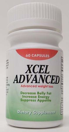 Weight loss tablets in jamaica