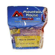 Mountain House Pro-Pak   http://www.mtnhse.com/mm5/merchant.mvc?Screen=CTGY_Code=M_Code=MHPRO  http://www.mtnhse.com/mm5/merchant.mvc?Screen=CTGY_Code=M_Code=MHBE