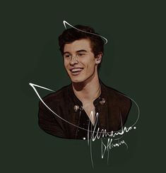 Pin by jasmine b on shawn mendes wallpaper in 2019 шон менде Shawn Mendes Imagines, Shawn Mendes Album, Shawn Mendes Snapchat, Shawn Mendes Tattoos, Shawn Mendes Songs, Shawn Mendes Tour, Shawn Mendes Concert, Shawn Mendes Quotes, Ethan Dolan