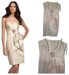 David Meister Dress $179