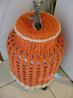 Crochet World, Crochet Art, Filet Crochet, Crochet Crafts, Crochet Patterns, Home Crafts, Diy And Crafts, Crochet Home Decor, Crochet Squares