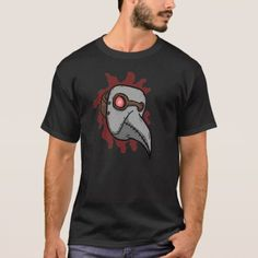 Minionpool Deadpool Minions Marvel Comic Livre Styles ali t chemises blanc Col Rond coton simple tee-shirt Fait homme Keep Calm T Shirts, Types Of T Shirts, Campus Style, Rose T Shirt, Comic Book Style, Cant Keep Calm, Halloween Outfits, Happy Halloween, Tshirt Colors