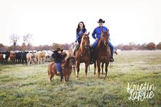 Kristin LaRue, Wild Bleu, Western, Country, Horse, Photoshoot, Mini Pony, Cowboy, Cowgirl, Ranch