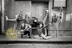 Seniors, team sports photos, sports, teams, dance  www.lisawilliamsphoto.com Dance Senior Pictures, Dance Pics, Picture Boards, Picture Day, Team Photos, Sports Photos, Dance Photography, Photography Ideas, Group Dance