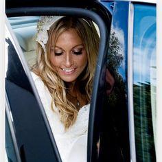 Gorgeous Joss looking like a bronzed glowing goddess @hinchingbrookeschool so beautiful. Using @ctilburymakeup @anastasiabeverlyhills @narsissist @chanelofficial #makeupbyme #cambridgemakeup #loveweddings #bridetobe #bridaledit #wakeupandmakeup �� . . Wedding season is in full swing! Can't wait to meet more of you lovely brides this year �� #weddingmakeup http://gelinshop.com/ipost/1524771647839992681/?code=BUpE7wxFvtp