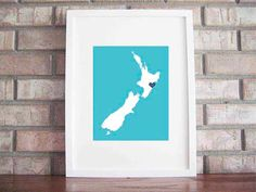 Customize Your Home Is Where The Heart Is New Zealand by LilyGene All Things New, Things To Sell, Great Pic, Where The Heart Is, Craft Items, Gifts For Friends, Nursery Decor, New Zealand, Arts And Crafts