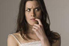 Le sentiment de culpabilité: mesurez votre sentiment de culpabilité - Testez votre sentiment de culpabilité Quand votre chéri, après vous avoir un bisou tendre dans le cou, commence à se plaindre de maux de tête, la première chose qui vous vient à l'esprit...