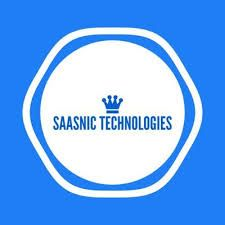 SaaSnic has a long and storied history in the world of Salesforce consulting. We have been pioneers in the industry for many years and are known for taking innovative steps.