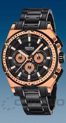 947e459b3 Pánske hodinky Festina Chrono Bike Special Edition 16972/1 #festina Hodinky  Rolex, Chronograf